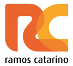 Ramos Catarino parceiro