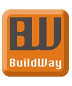 buildway parceiro