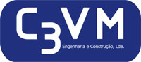 c3vm parceiro