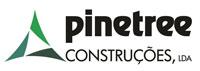 pinetree parceiro