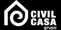 parceiro civil